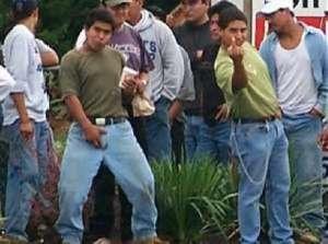 illegalimmigrants