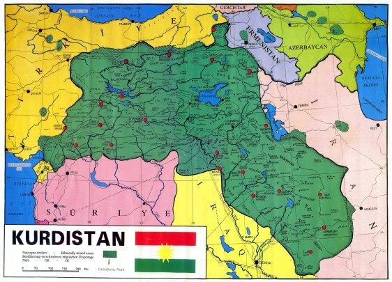 58671,1300195370,kurdistan3
