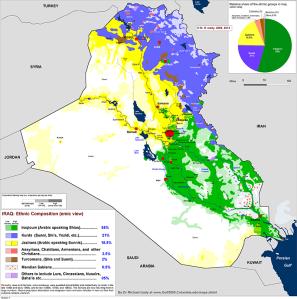Iraq_Ethnic_sm