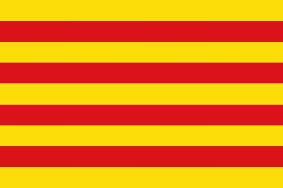 Catalonian Flag BDS Spain?