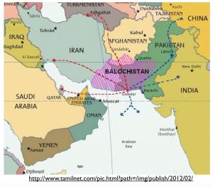 Balochistan-Map-1024x901
