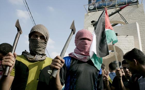 gaza-protest_Pales_3471189b